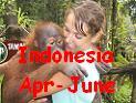 Indonesie deel 1